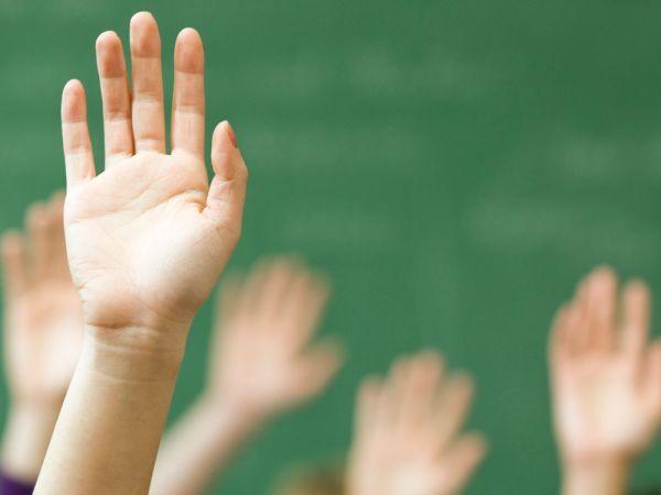 نرم افزار حضور و غیاب مدارس