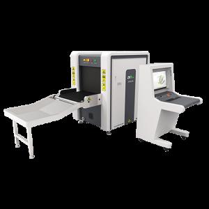 ایکس ری ZKX6550A