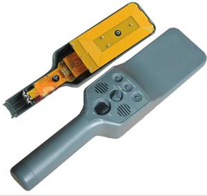 راکت بازرسی قوی PG150