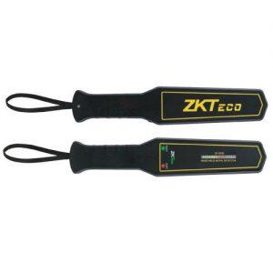 راکت بازرسی zk-d180