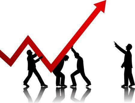 8 روش سریع برای افزایش بهره وری کارکنان در محل کار